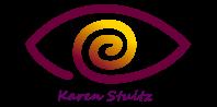 Karen Stultz